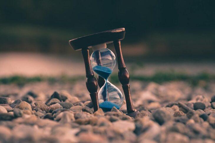 La determinazione del tempo del Regno: una spiegazione